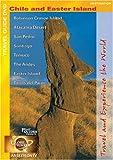 Globe Trekker:  Chile & Easter Island