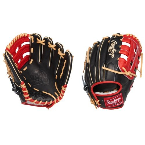 Rawlings Gold Glove Club Pro Preferred Xander Bogarts Model 11.5