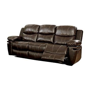 Amazon.com: Benjara Benzara BM138009 Gorgeous Upholstery ...