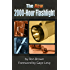 The New 2000-Hour Flashlight