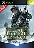 Medal of Honor: Frontline (Xbox) [import anglais]