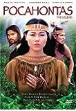 Pocahontas - The Legend