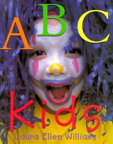Read Online ABC Kids pdf