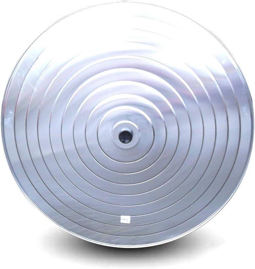 2140 VAELLO CAMPOS Couvercle pour plat /à pa/ëlla 40 cm