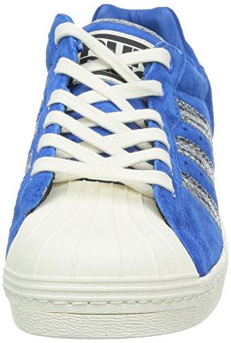 adidas - Zapatillas para hombre Azul azul Einheitsgröße Azul - azul