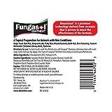Absorbine Fungasol Ointment, 13 oz