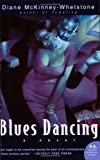 Blues Dancing, Diane McKinney-Whetstone, 0060799064