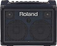 Roland Amplificador de teclado