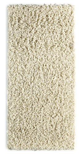 Andiamo 1100017 Teppich Vannes / 67 x 140 cm, natur