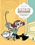 vignette de 'Astrid Bromure n° 1 (Fabrice Parme)'