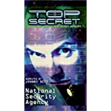 Top Secret: National Security Agency