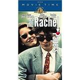 Rachel Papers
