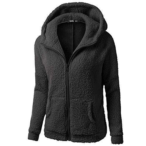 Windy Bk1 Femmes D'hiver Décontractée Coton Veste Manteau De Légère Avec Manteaux Sweat Mince Vestes Femmes Laine Hiver naXHxp