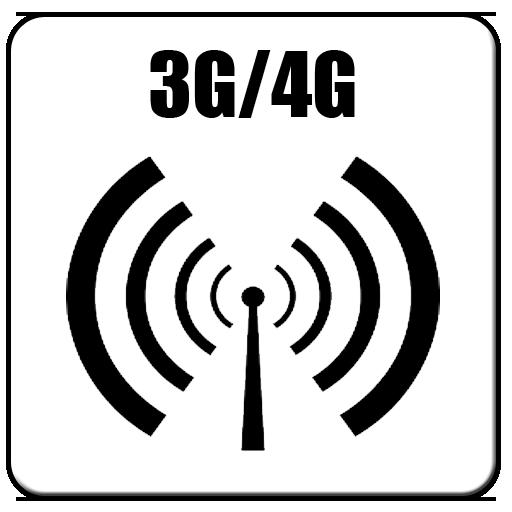 3g-4g-activator-prank
