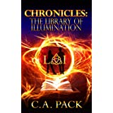 Chronicles: The Library of Illumination