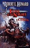 Eons of the Night, Robert E. Howard, 0671877178