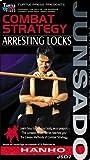Junsado Self Protection Series: Arresting Locks [VHS]
