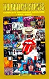 ROLLING STONES, THE : Complete Recording Sessions 1962-2002 (Rockdetector)