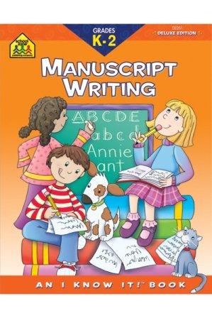school-zone-2251-manuscript-writing-k-2-workbook