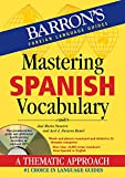 Book Of Spanish Vocabularies