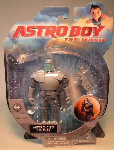 astro boy toys robot - 1