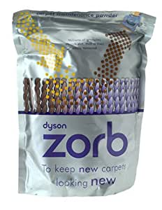 Dyson Zorb Carpet Maintenance Powder 26 5 Oz Amazon Ca