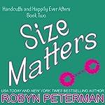 Size Matters | Robyn Peterman