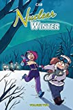 Nothing's rougher than a Canadian winter . . . except maybe one that never ends!As winter fallout reaches its peak, Flavie is once again forced to leave her comfortable life to help her friend Marco. Braving the cold, she's pulled into a quest for c...