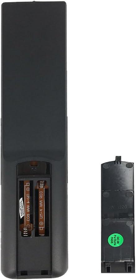 Mando a Distancia para TV Toshiba LCD/LED / 3D: Amazon.es: Electrónica
