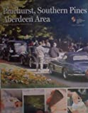North Carolina s Pinehurst, Southern Pines Aberdeen Area - 2014 Official Visitor s Guide