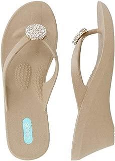product image for Oka-B Women's Joy Sandals