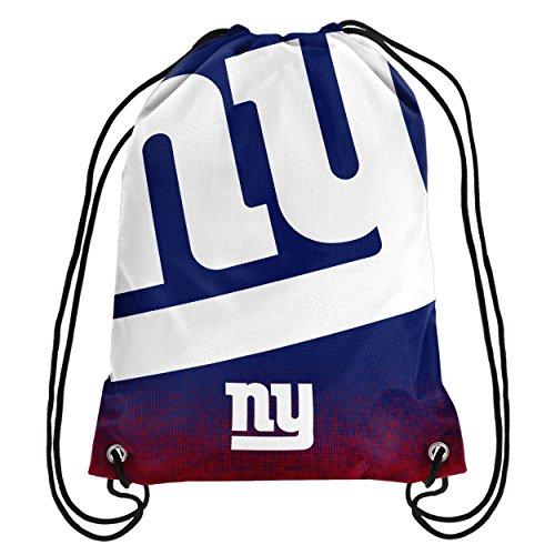 new york drawstring backpack - 2