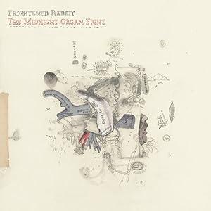 Midnight Organ Fight [Vinyl]