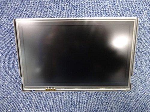日産 純正 ティーダラティオ C11系 《 SJC11 》 マルチモニター P71100-16005463 B01MYUKVLW