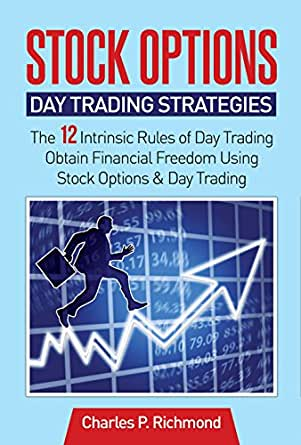 Last day to trade stock options