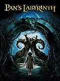 Pan's Labyrinth (English Subtitled)