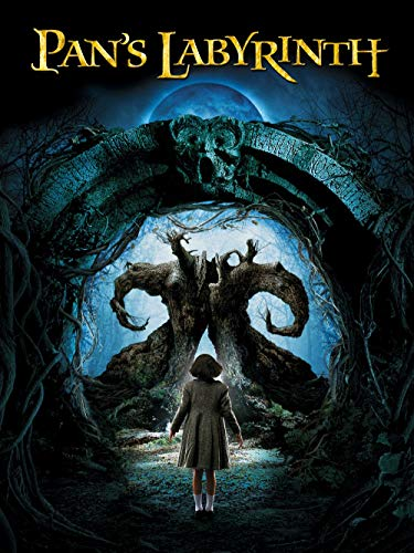 Pan's Labyrinth (English Subtitled)]()