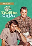 The Many Loves Of Dobie Gillis: Season 2