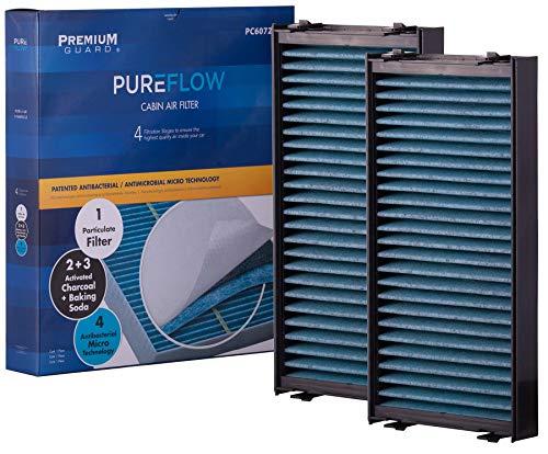 2008 bmw x5 air filter - 8