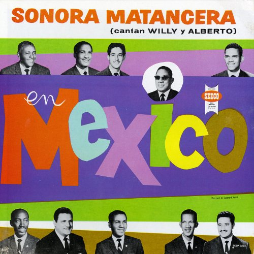 Stream or buy for $9.49 · En México