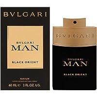 Bvlgari Bvlgari Man Black Orient, 60 ml