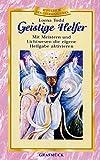 img - for Geistige Helfer. book / textbook / text book