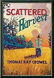 Scattered Harvest