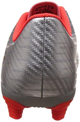 Plamet 4 Homme Football de UK Rojsol Chaussures FxG Plata Negbas X 16 adidas ZvBHF4q6