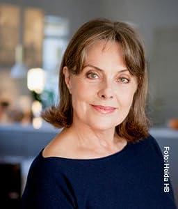 Kristín Marja Baldursdóttir