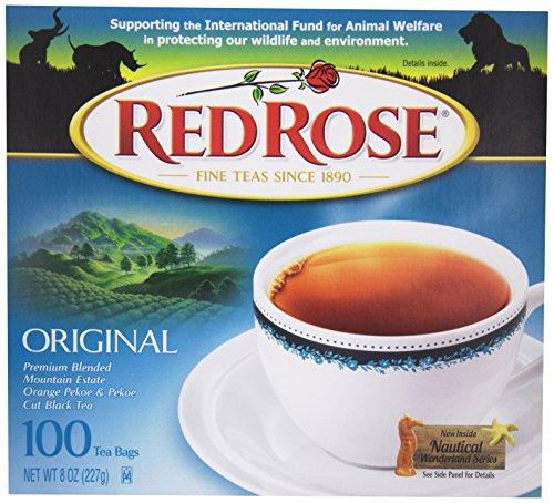 red-rose-premium-blended-mountain-estate-black-tea-original-100-ct