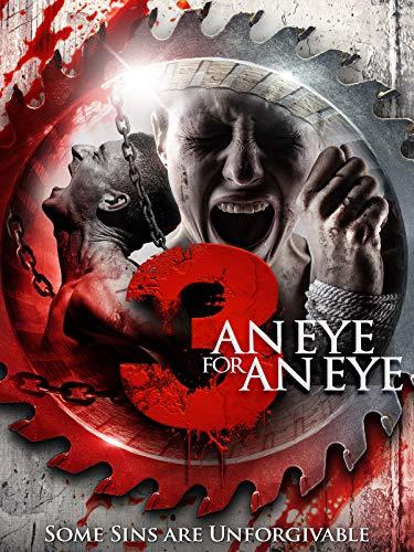 3: An Eye for an Eye ()