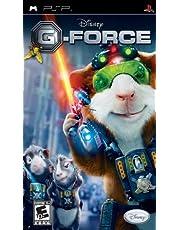 G-Force – Sony PSP