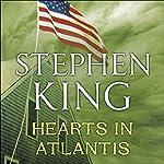Hearts in Atlantis | Stephen King