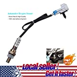 Direct Fit O2 Oxygen Sensor for Buick Chevy Cadillac GMC Van Pickup Truck New by Eoeth (Shipped by US) Free Post